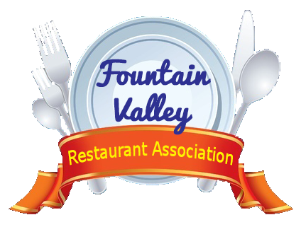 Fountain Valley Restaurant Association